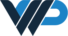 VWP Agência Digital